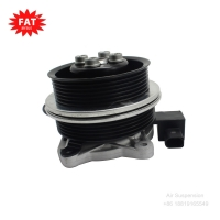 China 03C121004J 12V Auto Cooling Water Pump For VW Golf Jetta EOS Tiguan CC Skoda Fabia wholesale