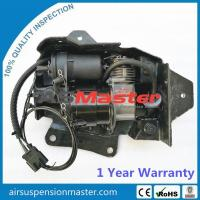 China Air Suspension Compressor for Buick Lucerne 2006-2011, 2580-6015,25806015,37495402118 wholesale