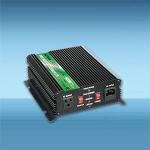 China DC12V-AC220V 500W Pure Sine Wave Power Inverter wholesale