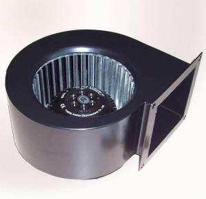 China ACF28092-2P AC Centrifugal Fan wholesale