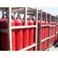 China Methane gas wholesale