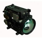 China Super Long Range MWIR Cooled Thermal Imaging Camera JOHO861 wholesale