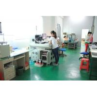 Riel Technology Co.,Ltd
