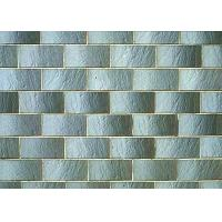 Quality Indoor / Outdoor Wall Ceramic Wall Tile Adhesive , Heavy Marble Tile Adhesive for sale