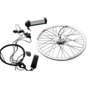 Buy cheap DIY 24V or 36V Lithium Battery Electric Bike Conversion Kits Hub Motor from wholesalers