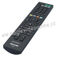 Buy cheap Original Bluetooth DVD Remote Control for PS3 Console from wholesalers