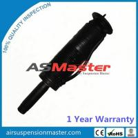 China Mercedes-Benz S Class W220 ABC Shock Front Left,A2203208313,A2203200338,A2203205713,A2203208513 wholesale