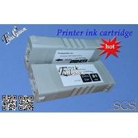 China Copatible Printer Ink C4930A HP 81 680-ml Black Ink Cartridge For Desiginjet HP5000 HP5500 D5800 Printer wholesale