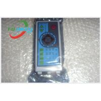 China Sencond Hand Surface Mount Components Samsung Cp40 Techning Box J9060034b wholesale