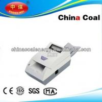 China Professional US Dollar Counterfeit Money Detector BYD-06A wholesale