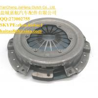 Quality CLUTCH FIAT 124 128 RALLY X1/9 - CLUTCH PRESSURE PLATE for sale
