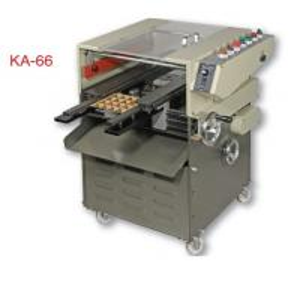 KA-66 PCB Lead Cutter