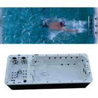 China Swimming Pool Jacuzzi SPA (SRP-650) wholesale