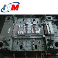 Quality injection molded part,plastics injection mould,precision injection molding,injection molded parts,precision injection for sale