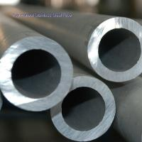 China Duplex Stainless Steel Pipe & Tube ,Super Duplex, UNS S32304 / 1.4362 / X2 Cr Ni 23.4 on sale