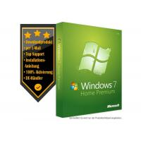 China Microsoft Windows 7 Ultimate License Key Lifetime Genuine Instant Delivery on sale