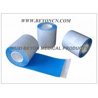 China Foam Bandage Super Light Endures Water Cohesive Elastic Bandage wholesale