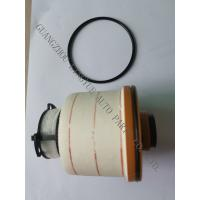 China OEM 23390-0L070 Toyota Hilux Revo Parts Diesel Fuel Filter Replacement wholesale
