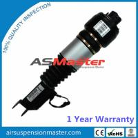 China for Mercedes E-Class 2003-2009 W211 airmatic, not 4Matic W211 Suspension Shock Absorber  A2113205413 A2113206013 wholesale