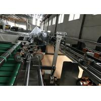 China Offset Paperboard Paper Roll To Sheet Cutting Machine / Paper Sheeter Machine wholesale