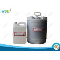 China Anti Migration 18.9 L Drop On Demand Ink Customize for Industry Packing wholesale