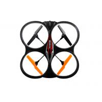 China Double horse newest design 9135 2.4G 4 channel rc quadcopter ufo drone rc helicopter wholesale