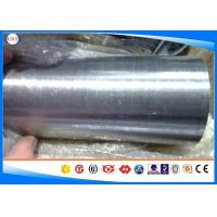 China Cold Finished Bar Dia 2-160 Mm 1045 / S45C / S45K Peeled Bar wholesale
