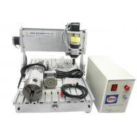 Quality circuit board making cnc 3020 router for sale