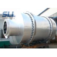 China High Output Industrial Rotary Dryer Rotary Drying Machine Belt Conveyor wholesale