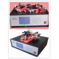 China CRS-3 CRS III common rail system tester wholesale