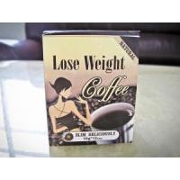 China Slimming Coffee wholesale