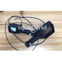 China Insert Tube 6mm Industrial Videoscope with Megapixel Camera for Explosion-proof Detection wholesale