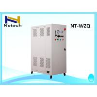 China Water Cooling Ozone Machine 10g/h - 50g/h For Water Purifier Ozonator cleanr on sale
