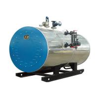 China Custom Designed Electric Water Heater Quick Response With Energy Saving wholesale