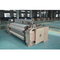 China Air Jet Loom for Weaving Medical Gauze (TJMG-01) wholesale