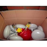 China Plasson waterer bell waterers for poultry automatic poultry drinkers wholesale