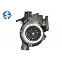 Buy cheap HX40W 3538856 3538857 Excavator Spare Part Turbo For Cummins 6CT C300 Engine from wholesalers