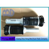 China Mercedes -Benz Rear Air Spring S -Class W220 Air Shock Absorber 2203205013 wholesale