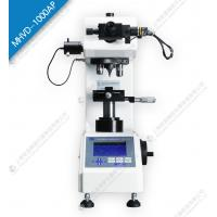 China Factory direct sell digital microvickers hardness tester MHVD-1000AP wholesale
