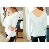 Buy cheap ladies top,tank top shirt,discount lululemon,elisabetta franchi women,bralet top from wholesalers