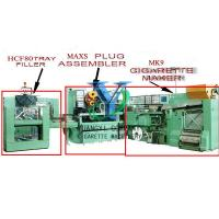 MK9 Cigarette Making Machine