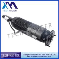 China ABC Strut Hydraulic Shock Absorber Mercedes-Benz W220 W215 2203200338 2203200538 wholesale