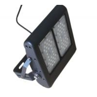 China 80W LED Construction Lights , Outdoor LED Flood Lights 160lm/W IP67 wholesale