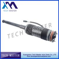 China Rear Left and Right Pneumatic Hydraulic Shock Absorber for Mercedes W221 W216 wholesale