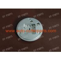 China Circular Vector 2500 Cutter Parts Matel Cutter Head 116240 For Lectra Auto Cutter Machine wholesale