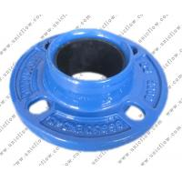 China PVC Quick Adaptor wholesale