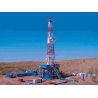 China VFD Drilling Rigs,petroleum equipments,Seaco oilfield equipment wholesale
