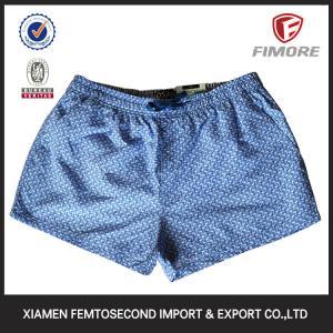 2016summer shorts good wholesale custom mens swimwear quick dry shorts beachshorts board