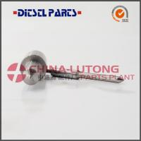 China Buy injection nozzles DLLA150S138/0 433 271 030 Volvo bosch diesel injector nozzle on sale