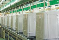 Ningbo Shuaizhou Electrical Appliance Co., Ltd